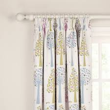 Curtains For Boy Room Uk