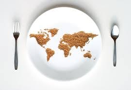 Resultado de imagen para hambre
