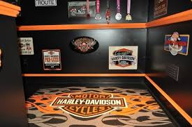 harley davidson rug with runners red rugs commutestlouis