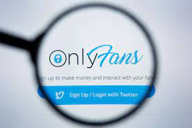 Onlyfans is a content subscription service based in london. Was Ist Onlyfans Funktion Verdienst Risiken