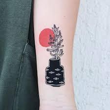 Pin by Ashley Helmer on Tattoo | Tattoos, Tattoo styles, Mini tattoos