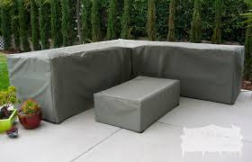 modern patio and furniture medium size outside table cover large round outdoor designs large round