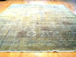 10 x 14 rug rug large size of area rugs rugs teal and brown area rugs