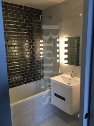 bathroom refurbishment. Bathroom Refurbishment Project In City Of Westminster 16