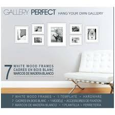 white picture frames white vintage picture frames 11x14