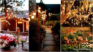 outdoor lighting ideas for parties. Large Size Of Backyard:party Lighting Ideas On A Budget Landscape Trees Diy Outdoor For Parties S