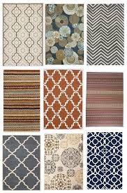 contemporary target carpets lovely 141 best rugs images on than perfect target carpets sets compact