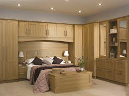 ikea fitted bedroom furniture. Brilliant Ikea Charming Diy Fitted Wardrobes Wickes 22 On Brilliant Home Design  Wallpaper With Wickesy Wardrobe Wickesi 8d For Ikea Bedroom Furniture O