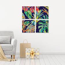 multi panel custom canvas on design your own wall art canvas with multi panel custom canvas design your own multi panel canvas wall art