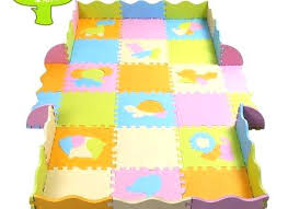 floor mats for kids. Children Foam Mat Kids Floor Mats For Play Baby Crawling F