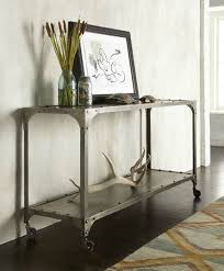 industrial chic furniture ideas. the 25 best industrial cat furniture ideas on pinterest decorative bowls pipe shelves and beds chic