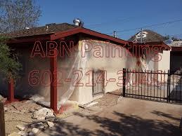 exterior house painting in phoenix az 3