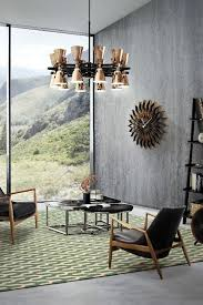 modern home lighting. 42 mid century modern designs to fall for home lighting