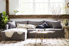 anthropologie s new home collection just dropped with over 2 500 s here s what to
