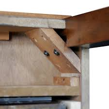 Mission Wooden Laptop Desk with Pullout Compartment - Free Shipping Today -  Overstock.com - 13983869