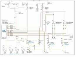 chevy monte carlo wiring diagrams wiring diagram simonand vw golf mk4 wiring diagram at 1999 Jetta Electrical Wiring Diagram