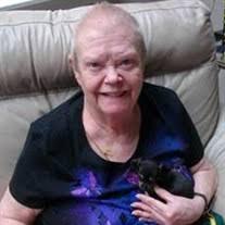 Dianne J. Smith Obituary - Visitation & Funeral Information