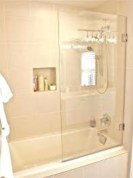 decoration bathtub glass screen enclosures