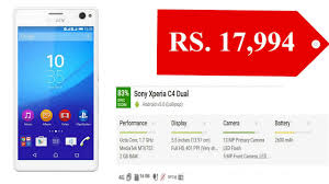htc android phones price list 2017. top 10 sony mobile price list 2017 htc android phones