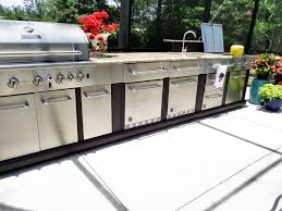awesome modular outdoor best kitchens home master arelisapril