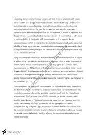 Pro Euthanasia Essay Euthanasia Pro Con Essay Applydocoument Co