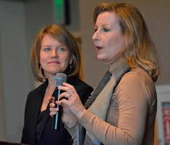 UNM Grand Challenge leaders outline initiatives » Albuquerque Journal