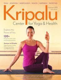 yoga ayurveda mindfulness health happiness nutrition