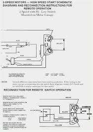 Ao Smith Electric Motors Wiring Diagrams Wiring Diagram