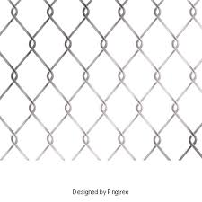 Broken chain link fence png Hole Exquisite Vector Material Barbed Wire Barbed Wire Grid Mesh Png And Vector Pngtree Barbed Wire Png Images Vectors And Psd Files Free Download On