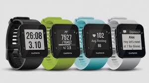 Garmin Comparison Chart 2017 Best Garmin Watch 2019 Running Cycling And Multisport