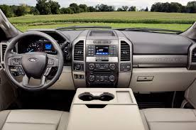 2018 ford super duty colors. modren duty 2018 ford super duty dashboard in ford super duty colors