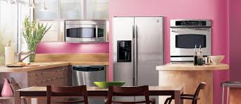 Kitchen Appliances Built In Top Energy Wasting Appliances And Electronics In The Home House