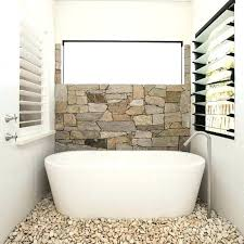 average cost to tile a floor cost to tile bathroom walls bathroom breathtaking tiling a bathroom average