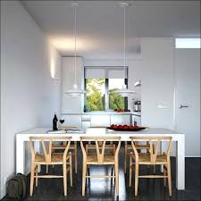 light over kitchen table height lighting ideas small crystal chandelier island mini pendant lights for rustic