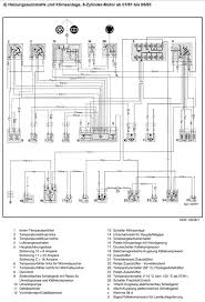 1980 380 se w126 manual air conditioning system wiring diagram attached thumbnails