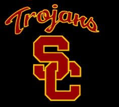 usc all college application essays 2013 2014 usc writing supplement usc is using the smart functionality of the ca4 so some major applicants will have to check whether they have other essays