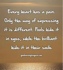 Sad Love Quotes For Him Awesome Sad Love Quotes With Good Morning Hover Me
