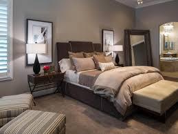 Las Vegas Bedroom Accessories Bedroom Of Host Jonathan Scott In Drew And Jonathan Scotts Las