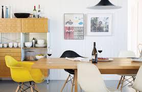 eames molded chair. Eames® Molded Fiberglass Dowel-Leg Armchair (DFAW) Eames Chair