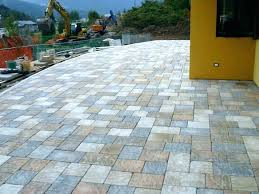 outdoor tile ideas idea how to over concrete steps gardening great exterior wall tiles for floor id