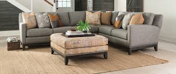 Upholstered. Furniture