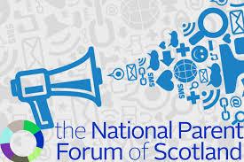 Ipsos MORI research – National Parent Forum of Scotland