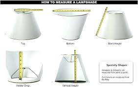 outdoor lamp shade replacements replacement lamp shade replacement glass lamp shades for chandeliers replacement lamp shades for outdoor lamps