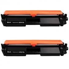 Hp laserjet pro mfp m130nw toner cartridges compandsave. Hp Laserjet Pro Mfp M130nw Toner Inkjets Com