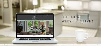 Kitchen Design Website Classy Announcing The Launch Of Our New Website R Designs LLC SEO Blog