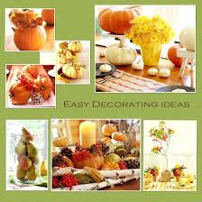 fall office decorations. Source A Easy Decorating Ideas Part 2 Decoration For Thanksgiving Party Fall Office Decorations .