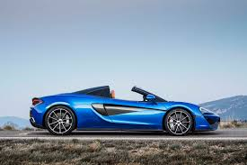 2018 mclaren 570s. Contemporary Mclaren Show More For 2018 Mclaren 570s
