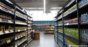 Клубмаркет Смартори Что за птица такая Магазины рынки  Магазин Смартори