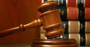 Дипломная работа по юриспруденции Сова Скриптор Дипломная работа по юриспруденции