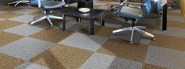Designer Contracts Carpets Shop Carpets Fujairah Nouqoush